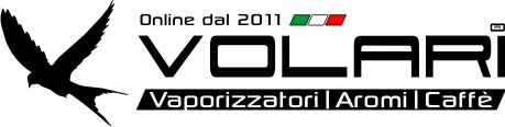 Sigaretta Elettronica - Volari.it
