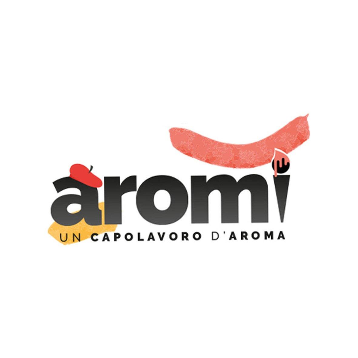 Aromì - Aromi 10ml