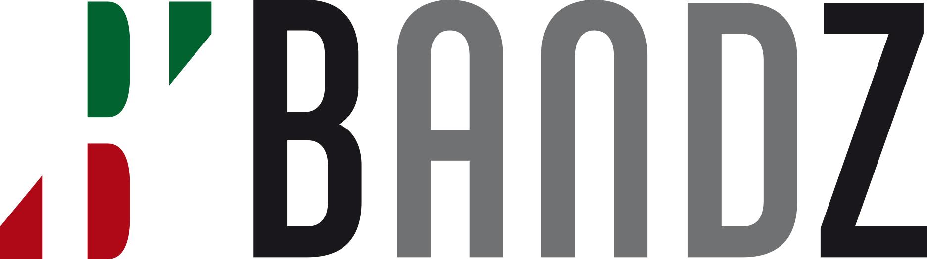 Bandz - Aromi