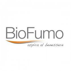 Biofumo - Aromi