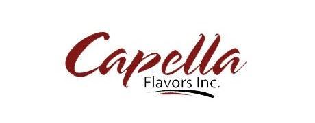 Capella Flavors - Aromi