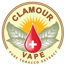 Clamour Vape - Aromi 10ml