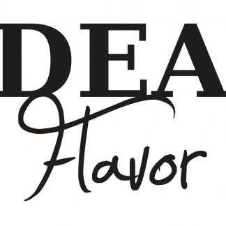 Dea Flavor Reserve - Aromi 30ml