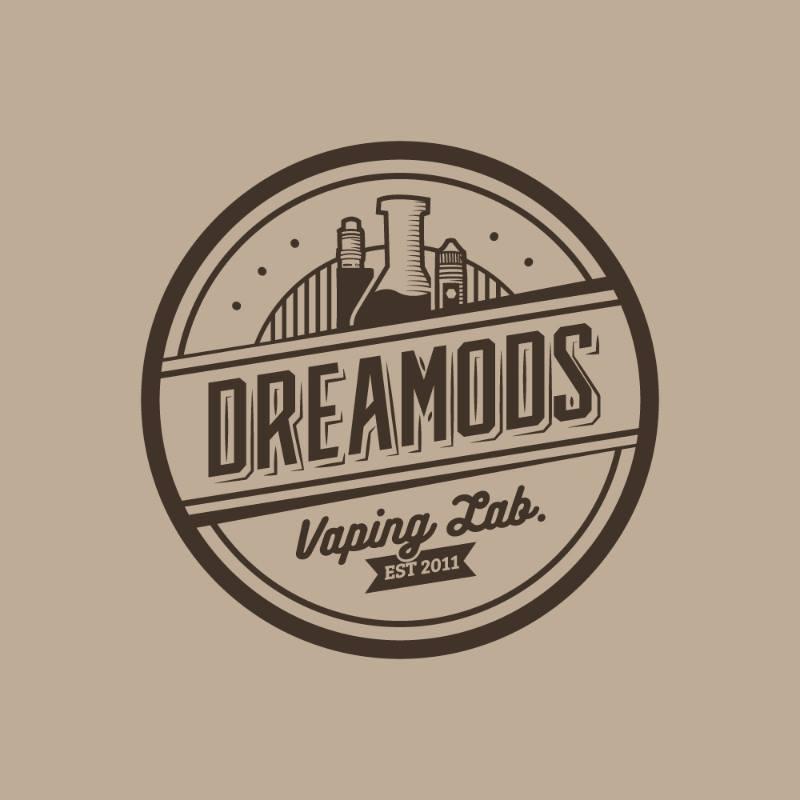 Dreamods - Aromi