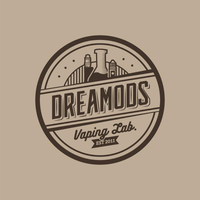 Dreamods Tabacchi Organici - Aromi