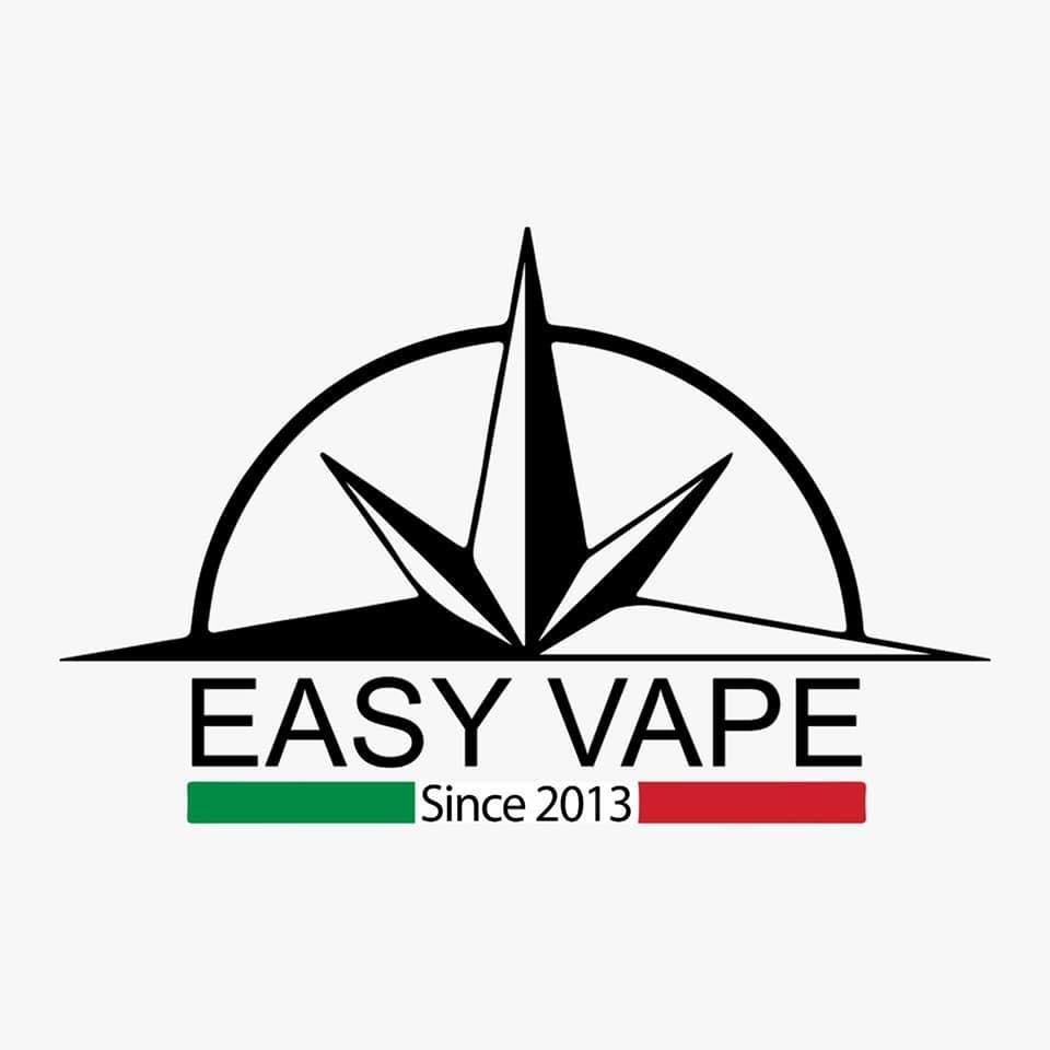 Easy Vape - Aromi 10ml