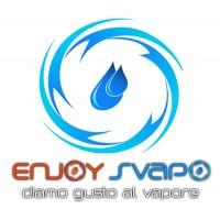 Enjoy Svapo - Aromi