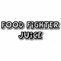 Food Fighter Juice - Aromi 30ml
