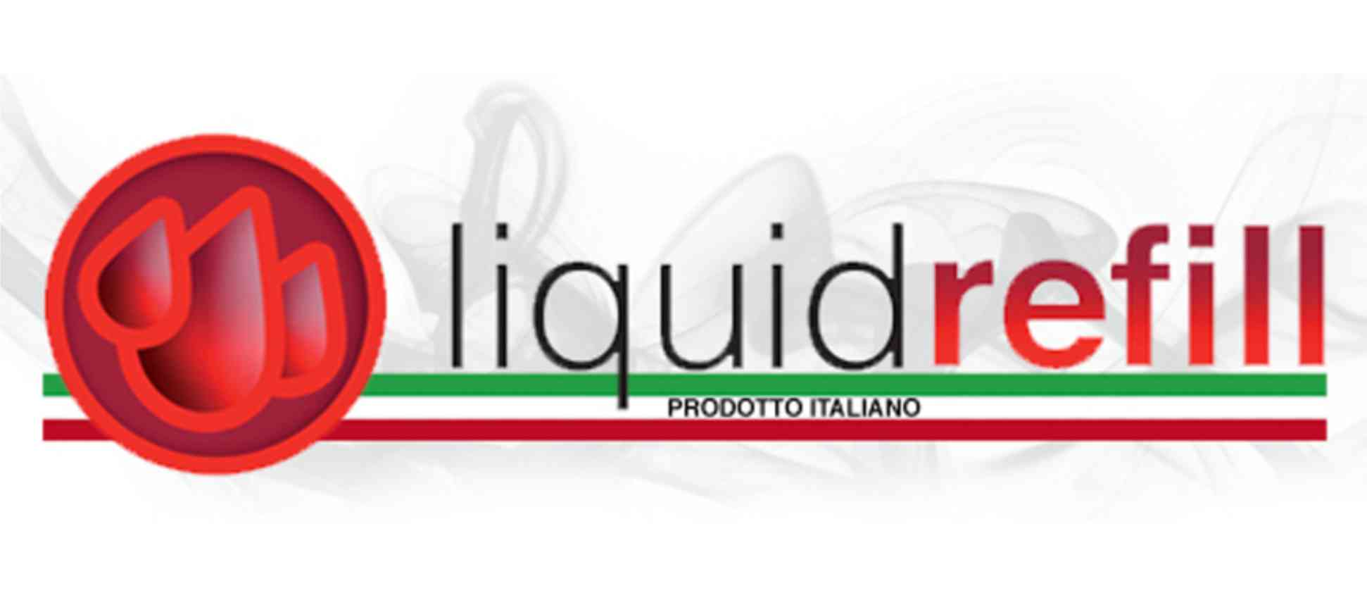 Liquid Refill - Aromi 10ml