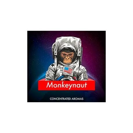 Monkeynaut - Aromi