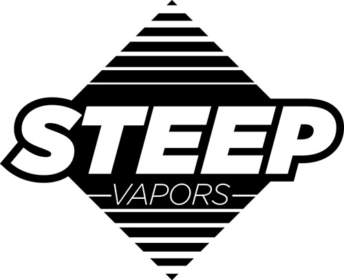 Steep Vapors - Aromi 30ml