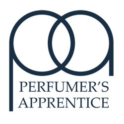 The Perfumer's Apprentice 15ml - Aromi