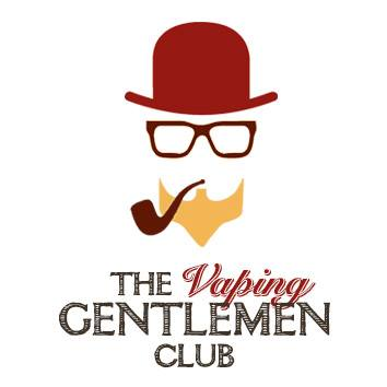 The Vaping Gentlemen Club - Aromi