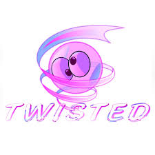Twisted - Aromi