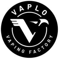 Vaplo - Aromi 10ml