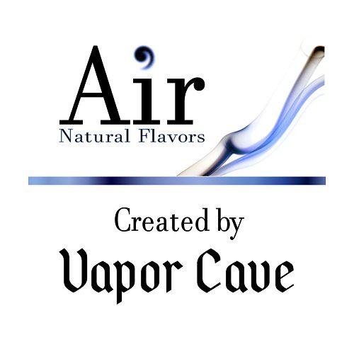Vapor Cave - Aromi