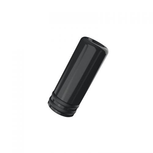 UD Zeep Mini drip tip in plastica