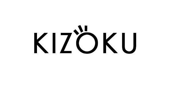kizoku logo