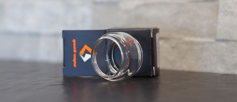 vetrino z max 4 ml geekvape