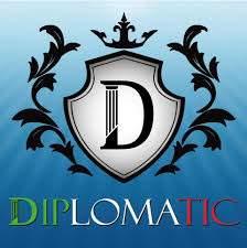 aromi diplomatic