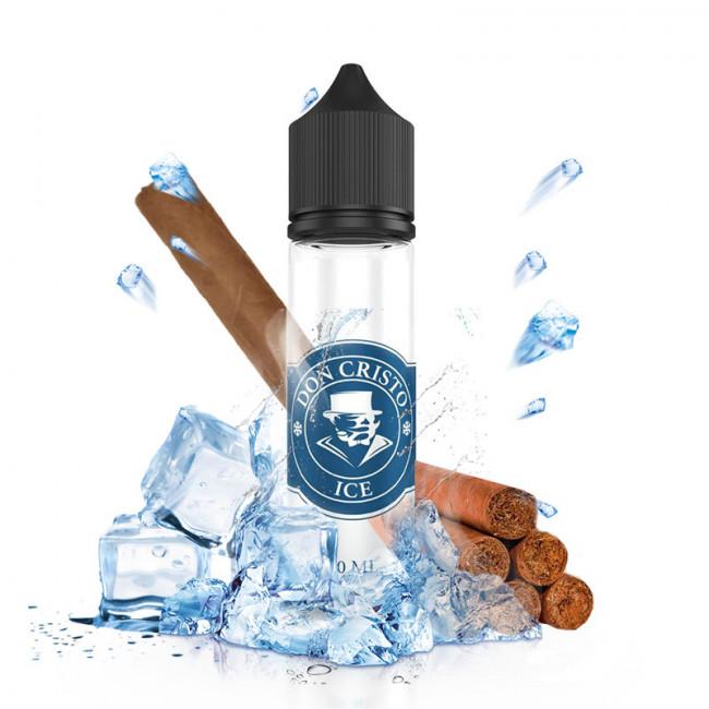 aroma don cristo ice