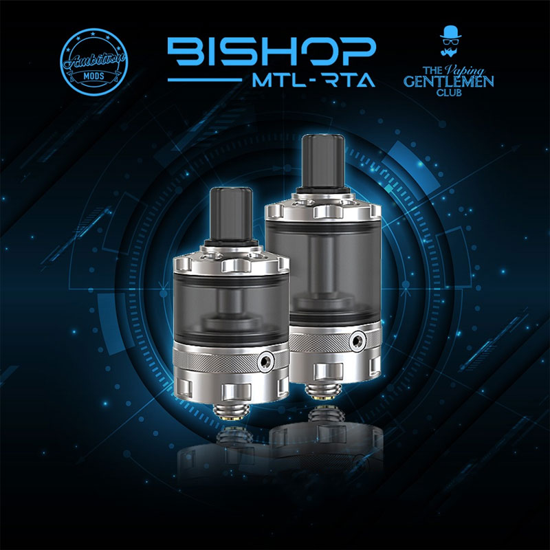 bishop mtl rta