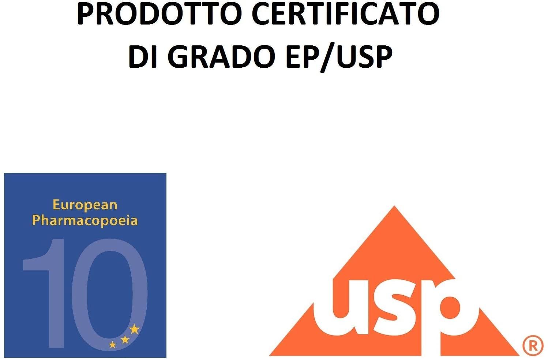 Glicole_Propilenico_certificazione