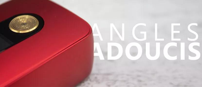dotbox ergonomia