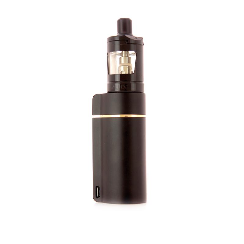 Migliore sigaretta elettronica Innokin