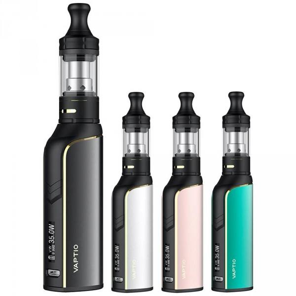 Migliore sigaretta elettronica Vaptio