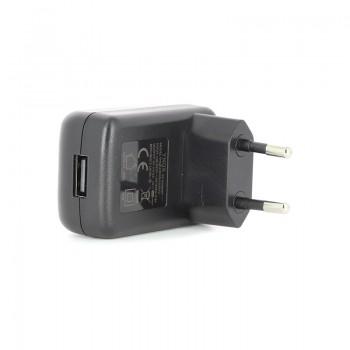 Adattatore da rete USB 2A