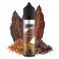Aroma 01 Vape Tabacco Premium 20ml
