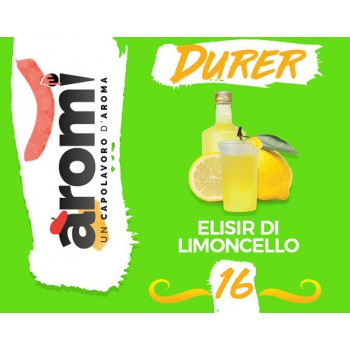 Aroma Aromì Durer N.16 10 ml