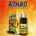 Aroma Azhad's Elixirs Baffo 10ml