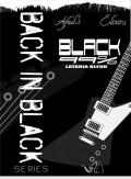 Aroma Azhad's Elixirs Black 99 20ml
