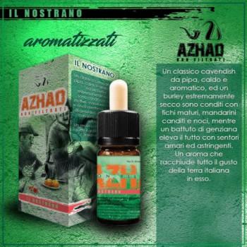 Aroma Azhad's Elixirs Il Nostrano 10ml