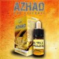 Aroma Azhad's Elixirs Paglia 10ml