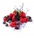 Aroma Big Mouth 1 Million Berries