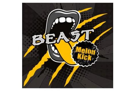 Aroma Big Mouth Beast Melon Kick