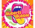Aroma Big Mouth Huberts Bubble