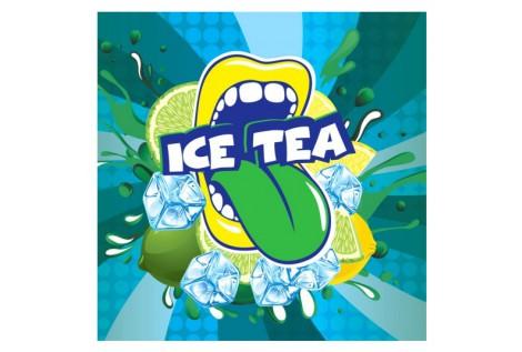 Aroma Big Mouth Ice Tea