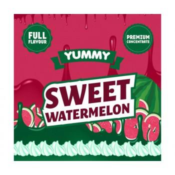 Aroma Big Mouth - Yummy - Sweet Watermelon
