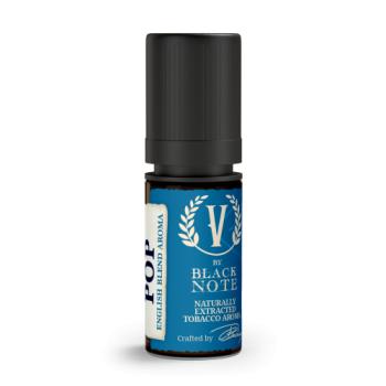Aroma Black Note Pop 10ml