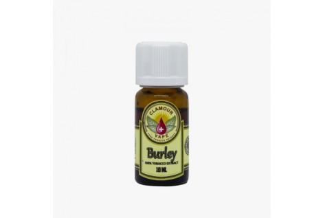 Aroma Clamour Vape Burley 10ml