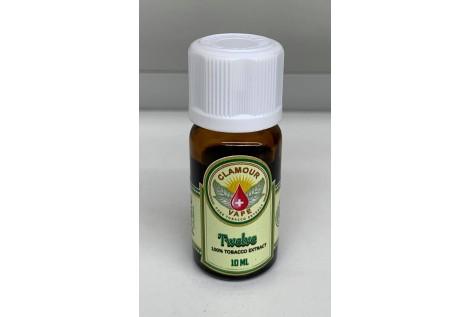 Aroma Clamour Vape Twelve 10ml