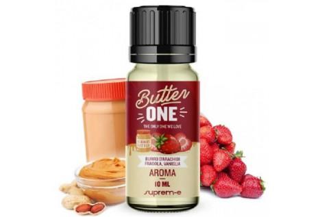Aroma Concentrato Suprem-e Butter-One 10ml
