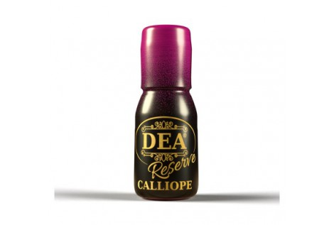 Aroma Dea Flavor Calliope Reserve 30ml