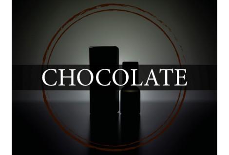 Aroma Dea Flavor Chocolate