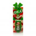 Aroma Dea Flavor Claus 10ml