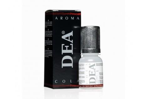Aroma Dea Flavor Cola